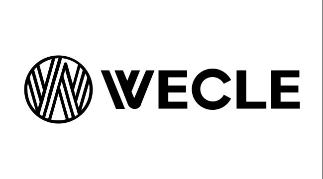 WECLE
